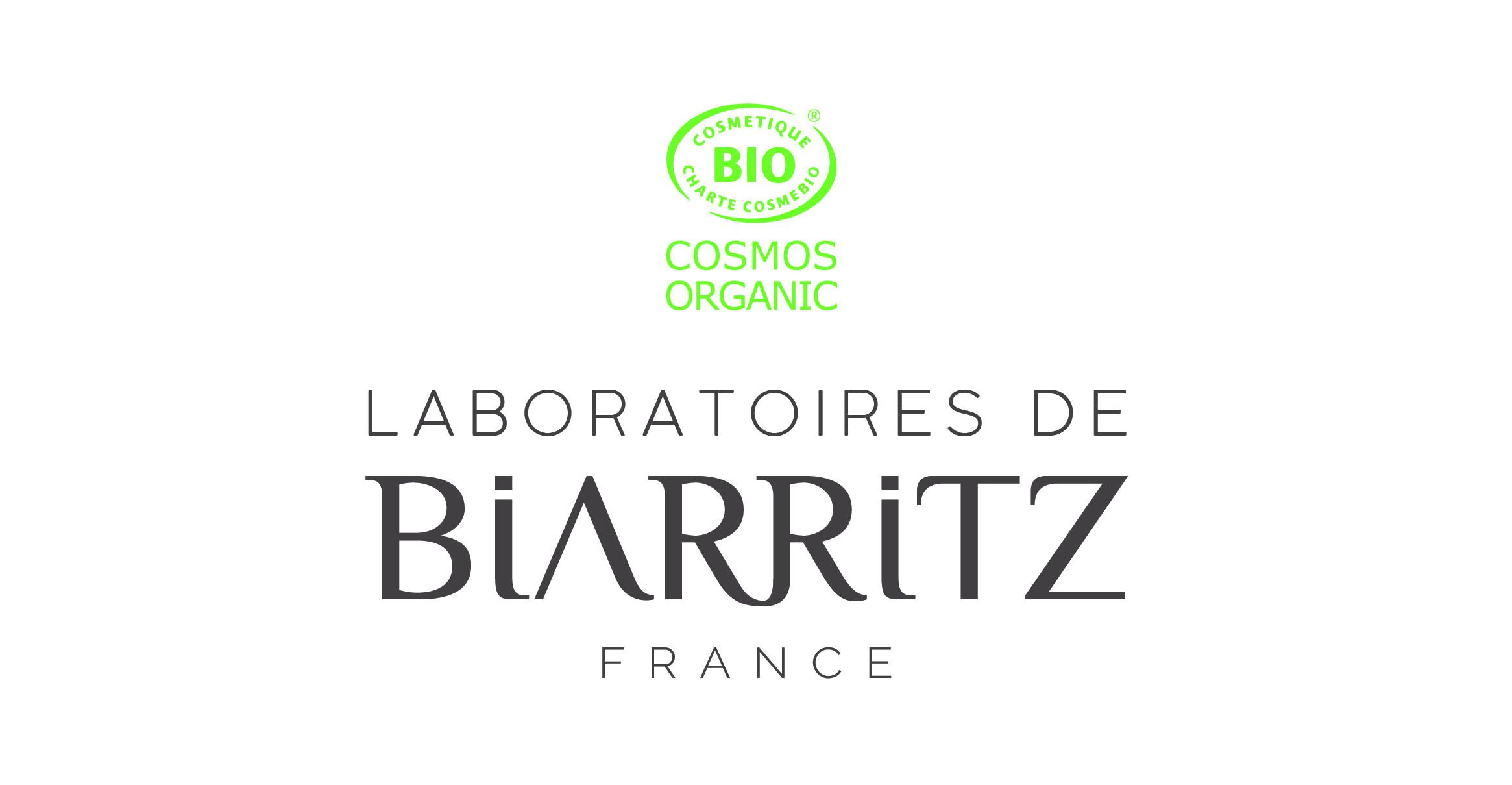 Les Laboratoires de Biarritz